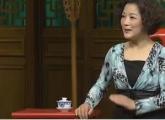 黄梅戏女驸马手势动作教学