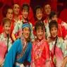安庆再芬黄梅艺术剧院